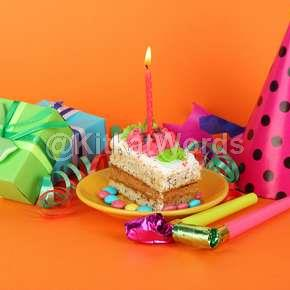 Birthday Image