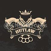 Outlaw Image