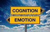cognition Image