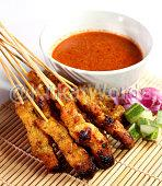 sate Image